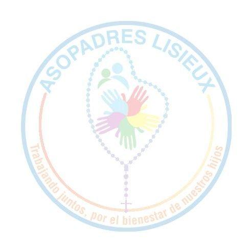 Asopadres